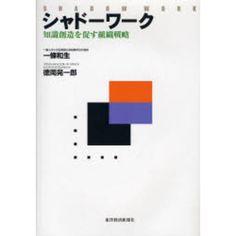 31838957_main_l.JPG 330×330 ピクセル