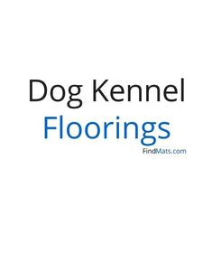 ADVERTISEMENT Dog Kennel Indoor Is The Reason Why Youwill Never Get A Promotion Dogs are simply like individuals who should be supplied with a clear,. Dog Kennel End Table, Dog Kennel And Run, Custom Dog Kennel, Puppy Kennel, Dog Kennel Cover, Diy Dog Kennel, Wooden Dog Crate, Wire Dog Crates, Cheap Dog Kennels