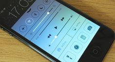 Cómo Utilizar los Nuevos Emojis en iOS 8.3 y OS X 10.10.3 Galaxy Phone, Samsung Galaxy, Ios 8