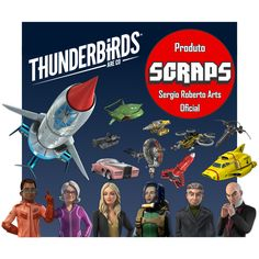 Thunderbirds Are Go tranparente free download boy Thunderbird starships Its leader is Jeff Tracy, a former millionaire astronaut, father of Scott Tracy, Tracy Virgil, Tracy Alan, Tracy Gordon and John Tracy.