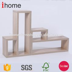 living room muebles de madera mesas de television mesas products and tv tables