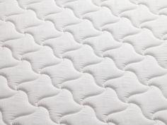 Bunk Bed Mattress, Baby Mattress, Foam Mattress, Indoor Air Quality, 6 Inches, Signature Sleep, Twins, Essentials, Larger