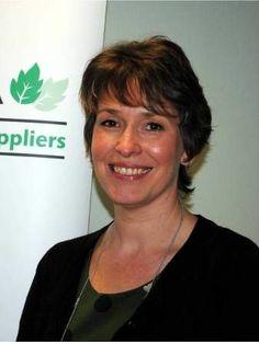 GIMA names Vicky Nuttall as successor to Neil Gow...http://www.gardenforum.co.uk/tradeforum/peoplenews/