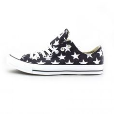 YCMC.com & Shoe City East Coast Retail Chuck Taylor All Star Low