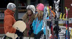 Noruega esquí 012
