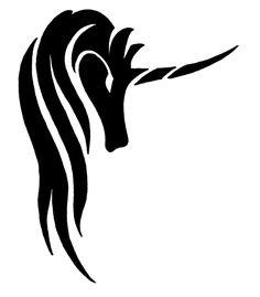 Tattoo flash – Tribal animals