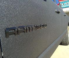 1998 1999 2000 2001 Dodge Ram 1500 Dash Bezel dashboard