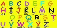Build Your Brazilian Portuguese Vocabulary Teaching English, Learn English, Learn Brazilian Portuguese, Portuguese Lessons, Portuguese Language, English Alphabet, Learn A New Language, Learning Spanish, Vocabulary