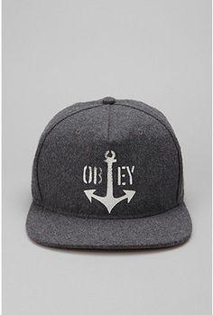 f4162fe580142 62 Best HATS • Snapbacks images