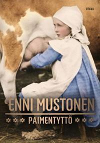 Enni Mustonen: Syrjästäkatsojan tarinoita I-IV Books To Read, My Books, I Love Reading, Ebook Pdf, Literature, Novels, Baseball Cards, My Love, Sports