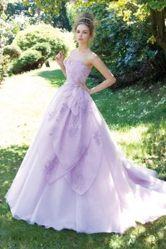 $169.99  #cheap #quinceanera #dresses #ballgown #cheap #ballgown #quinceanera #affordable #quinceanera #dresses #gorgeous #ballgown #quinceanera #dresses