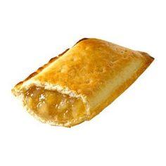 Tastykake apple pies