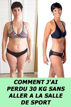 Transformation Pictures, Weight Loss Transformation, Lose Weight At Home, Loose Weight, Weigh Watchers, Yoga Tips, Keto Diet For Beginners, Weight Loss Supplements, Diet And Nutrition