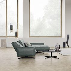 rolf benz 50 sofa just perfect for your living room