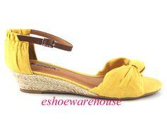 Google Image Result for http://shoes.eshoewarehouse.com/LCWC120Y/side.jpg