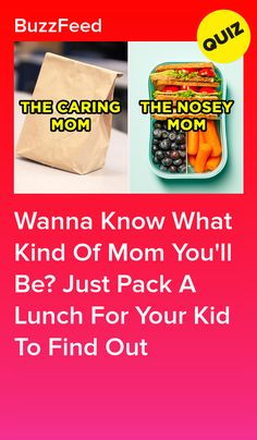 Quizzes For Kids, Fun Quizzes To Take, School Locker Decorations, Best Buzzfeed Quizzes, Take A Quiz, School Lockers, Things To Do When Bored, Personality Quizzes, Funny Things