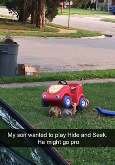 cool Hilarious Kids That Are Too Funny And Cute ! (18+ Pictures)