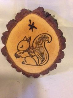 A personal favorite from my Etsy shop https://www.etsy.com/listing/286992829/pepper-magnet-or-ornament-you-choose