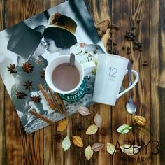 Чай и кофе ☕ древние напитки, сохранившие огромную популярность до наших дней. Утренняя кружка чая (или кружка кофе) — привычный ритуал практически для каждого из нас.  #starbucks  700₽  В магазинах подарков и декора Арбуз 🍉 #кружка #чай #кофе #идеиподарка #подарочки #чтоподарить #даритесчастье #любитедругдруга #подаркибезповода #подаркидлявсех #длясебялюбимых #подаркииркутск #подаркиангарск #декор #подаркиидекор #арбузподарки #арбуз #arbuzgift #сделанослюбовью #иркутск #ангарск