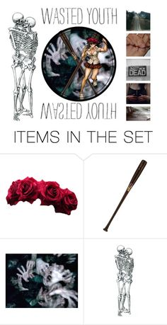 """""""Second Contest Icon"""" by wolfquinn ❤ liked on Polyvore featuring art"""