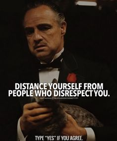 If people disrespect you, it would help you a Lot if you'd study up on the why's people are disrespecting you. Successful Life Quotes by Disrespect Mob Quotes, Bitch Quotes, Wisdom Quotes, True Quotes, Best Quotes, Motivational Quotes, Inspirational Quotes, Qoutes, Quotes Motivation
