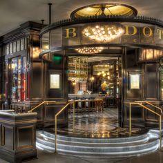 Photos for BARDOT Brasserie - Yelp