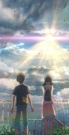 Cute Anime Pics, Anime Love, Anime Guys, Anime Wallpaper Live, Anime Scenery Wallpaper, 3840x2160 Wallpaper, Film Anime, Manga Anime, Movie Wallpapers
