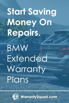 Bmw Extended Warranty >> 21 Best Auto Warranty Images How To Plan Good Company Squad