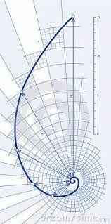Resultado de imagen para poliedros dodecaedro tattoo