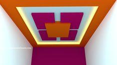 Latest Gypsum False Ceiling designs for bedroom simple false designs 2018 Drawing Room Ceiling Design, Simple False Ceiling Design, Gypsum Ceiling Design, House Ceiling Design, Ceiling Design Living Room, Bedroom False Ceiling Design, Bedroom Wall Designs, Bedroom Bed Design, House Front Design