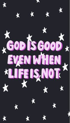 Discover ideas about bible verses quotes. god is good Cute Quotes, Happy Quotes, Positive Quotes, Motivational Quotes, Inspirational Quotes, Wall Quotes, Bible Verses Quotes, Jesus Quotes, Faith Quotes