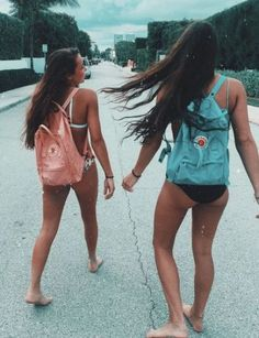 There's no one like your BFF! Here some cute phot ideas for that BFF goal! Best Friend Pictures, Friend Photos, Shooting Photo Amis, Photo Pour Instagram, Instagram Travel, Summer Photography Instagram, Best Friend Fotos, Summer Goals, Cute Friends