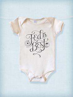 Surfer Silhouette Printed Baby Bodysuit Long Sleeve Outfits Black