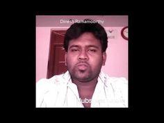 Whatsapp funny videos 2016   Rajinikanth tamil dubsmash dialogues  new @...