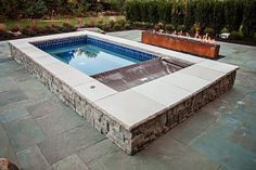 When it's time to call it a day, make sure your spa has the right cover to do the job!
