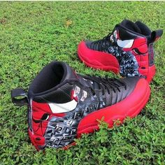 - mens suede shoes, mens shoes and boots, mens boot shoes online Best Sneakers, Air Max Sneakers, Sneakers Fashion, Sock Shoes, Shoe Boots, Jordan Swag, Jordan 12s, Custom Jordans, Toms Shoes Outlet