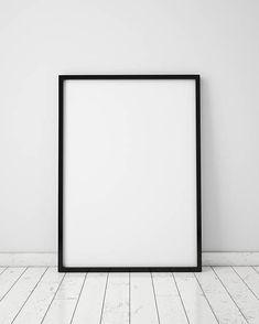 mtlapcevic Stock Image and Video Portfolio - iStock Photo Frame Wallpaper, Pop Art Wallpaper, Framed Wallpaper, Teacher Wallpaper, Frame Border Design, Page Borders Design, Photo Frame Design, Frames On Wall, Framed Wall Art