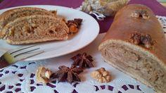 Diabetic Recipes, Diet Recipes, Tacos, Paleo, Mexican, Bread, Ethnic Recipes, Food, Brot
