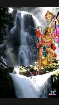 Good Morning Flowers Quotes, Good Morning Friends Images, Good Morning Image Quotes, Good Morning Cards, Hanuman Ji Wallpapers, Shiva Parvati Images, Hindu Statues, Shri Hanuman, Ganesha Pictures