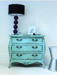 I Heart Shabby Chic: French & Shabby Chic Furniture From Out There Interiors