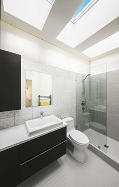 Safavieh Celeste 5 Light Chrome Chandelier with White Glass Shades LIT4193A The Home Depot