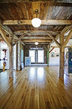 20 Best Reclaimed Wood Ceiling Images In 2017 Ceiling