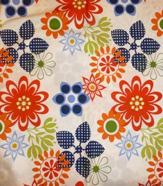 Bloom Modern by Jason Yenter for In the by SuesFabricNSupplies, $9.50