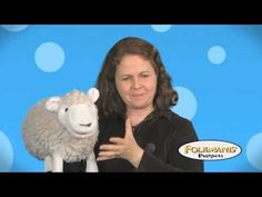 Product Demos | Folkmanis Puppets