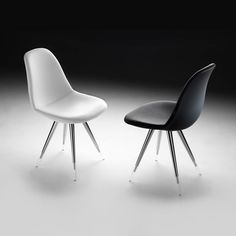 Kubikoff Collection Angel Pop Chair