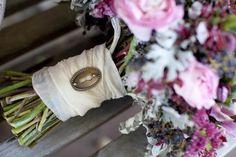 #gown #wedding #bride #wedding