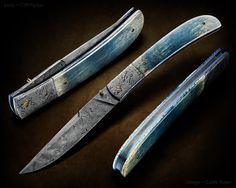 image: Caleb Royer maker: Cliff Parker  #calebroyerphotography #imagecalebroyer #knife #knifemaking #knives #customknives #handmadeknives #knifecommunity #handmade #knifeart #knifepics