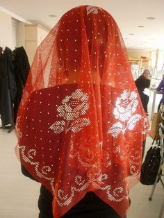 Cutwork, Hand Embroidery, Eminem, Diy And Crafts, Kimono Top, Skirts, Istanbul, Women, Google