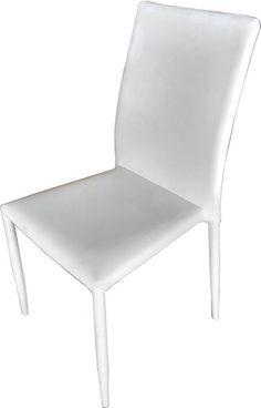 Габариты -52х43х90 см Цвет - Белый  Упаковка - 6 шт. в 1 кор. Chair, Furniture, Home Decor, Decoration Home, Room Decor, Home Furnishings, Stool, Home Interior Design, Chairs