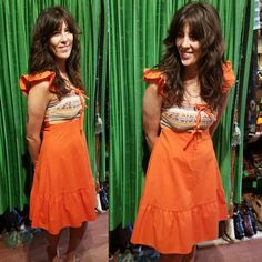 1970s Dresses, Mood, Pictures, Cute, Shopping, Style, Fashion, Photos, Swag